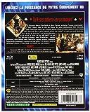 Image de Maverick [Blu-ray]