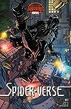 Spider-Verse (2015-) #3