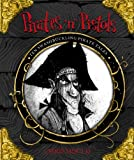 Chris Mould Pirates 'n' Pistols