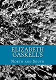 Elizabeth Gaskells North and South