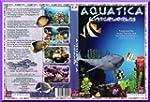 Aquatica Waterworlds