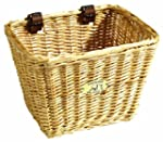 Nantucket Bike Basket CompanyDionis C...