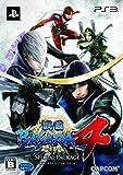 戦国BASARA4 スペシャルパッケージ