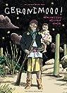 Geronimo, mémoires d'un résistant apache par Xavier