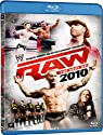 Raw:�The�Best�of�2010 (2 Discos) [Blu-Ray]