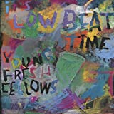 It's Low Beat Time