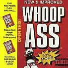 Whoop Ass [Explicit]