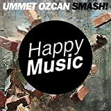 Smash! (Original Mix)