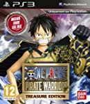 One Piece : Pirate Warriors - �dition...