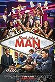 Think Like a Man 2 (Bilingual) [DVD + UltraViolet]