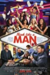 Think Like a Man 2 (Bilingual) [Blu-r...