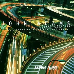 Music of John Adams