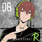 ラジオCD「リトルバスターズ! R Vol.6」