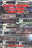img - for A Desktop Reference of Hip Vintage Guitar Amps book / textbook / text book