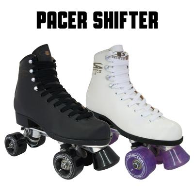 Pacer Shifter Skates
