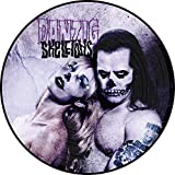 Skeletons pic disc