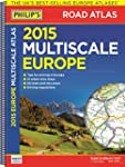Philip's Multiscale Europe 2015: Spir...