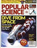 img - for Popular Science, July 2007 Issue book / textbook / text book