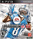 Madden NFL 13 (輸入版:北米)