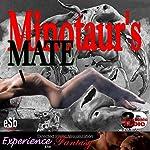 Minotaur's Mate | Essemoh Teepee