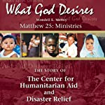 What God Desires   Wendell E. Mettey