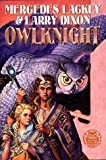 Owlknight (Darian's Tale, Vol. 3) (0886778514) by Lackey, Mercedes