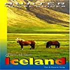 Iceland Adventure Guide: Adventure Guides Series Hörbuch von Don Young, Marjorie Young Gesprochen von: Anna Starr