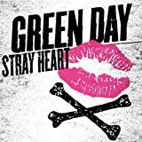 STRAY HEART  von  Green Day