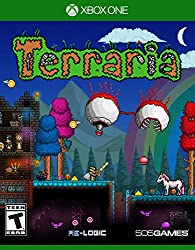 Terraria - Xbox One from 505 Games
