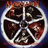 "Real to Reel & Brief Encountervon ""Marillion"""