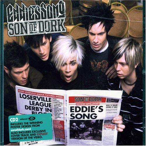 Eddie's Song