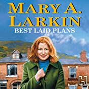 Best Laid Plans | [Mary A. Larkin]