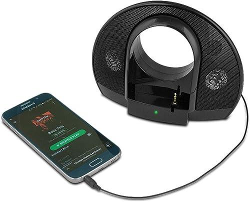 iDealPak 8-in-1 Audio Pack