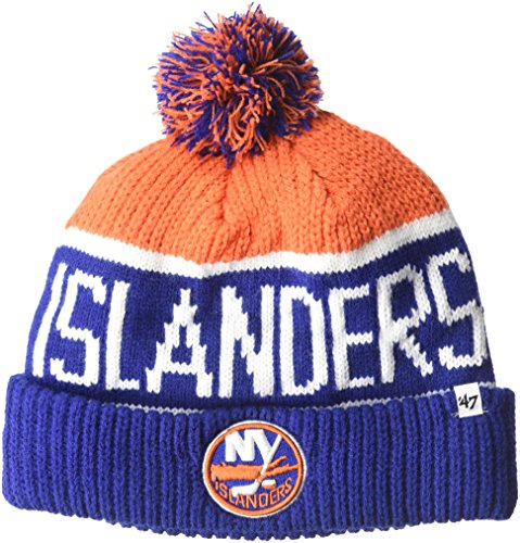 Knitting Room Calgary : New york islanders hats price compare