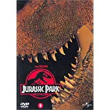 Jurassic Park [Import belge]par Sam Neill