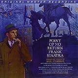 Point Of No Return [Vinilo]