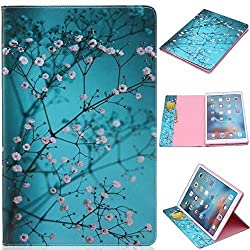 iPad Pro Case,iPad Pro Leather Case,iPad Pro Cases,Coddycase iPad Pro PU Leather Case Cover With Flip Stand for iPad Pro 12.9