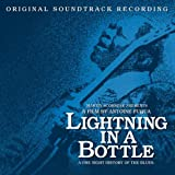 Lightning In A Bottle [Us Import] Original Soundtrack