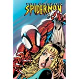 Amazing Spider-Man Vol. 8: Sins of the Pastby J. Michael Straczynski