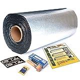 10 sqft GTmat Supreme 110mil Roll (18in x 6'8