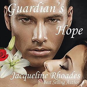 Guardian's Hope Audiobook