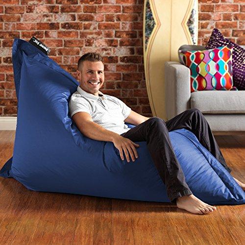 bazaar-bag-r-giant-beanbag-blue-indoor-outdoor-bean-bag-massive-180x140cm-great-for-garden