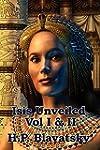 Isis Unveiled: Vol. I & II