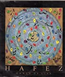Hafez: Dance of Life