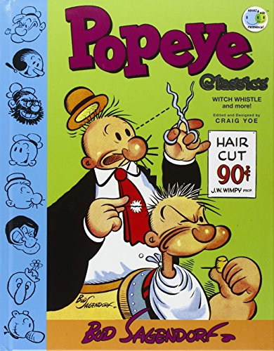 popeye-classics-witch-whistle-and-more-volume-3