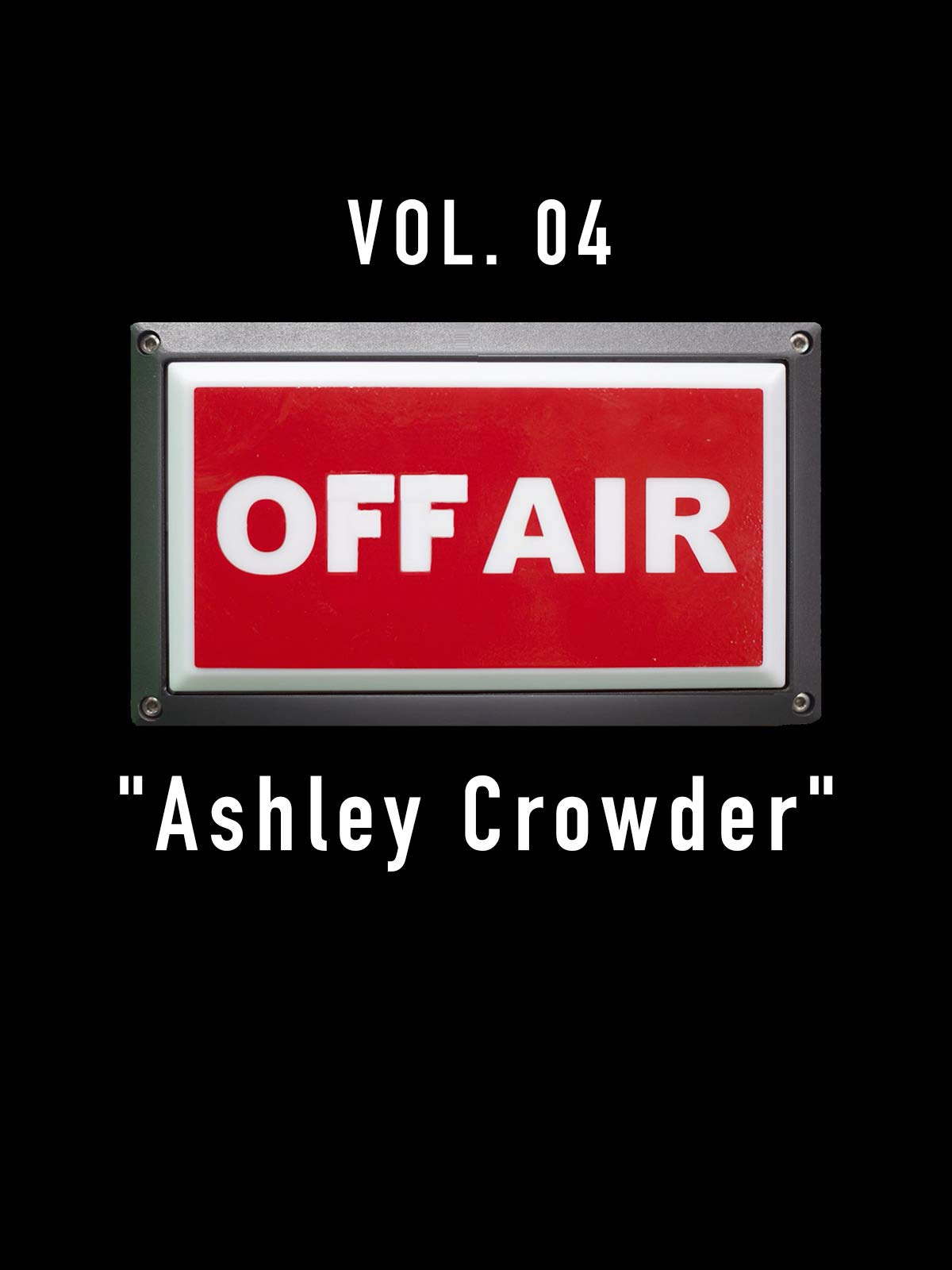 Off-Air Vol. 04