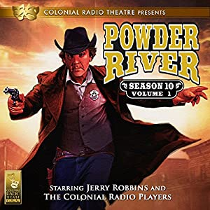 Powder River Performance