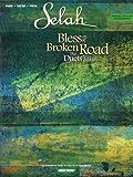BLESS THE BROKEN ROAD DUETS  ALBUM