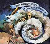 Question of Balance [Hybrid SACD] [Original recording remastered][Import]