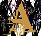 Alpha(完全初回限定盤)(DVD付)()